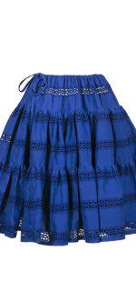 S16-Strut-skirt-ecouture-blue