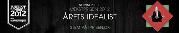 Banner-_rets_Idealist