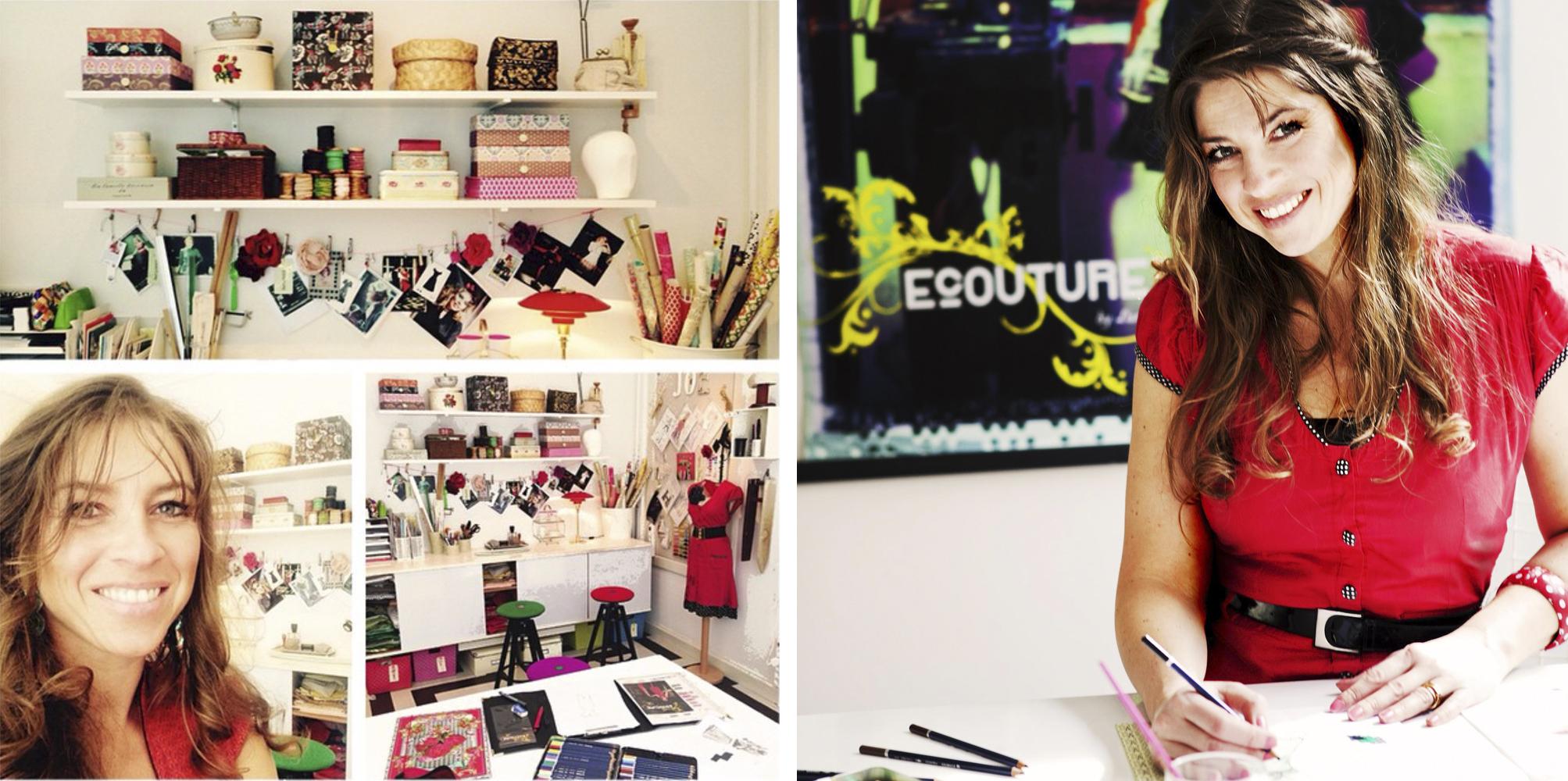 Johanne_designer-studio