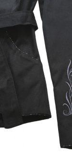 J10-Spring-Black-Jacket-detail
