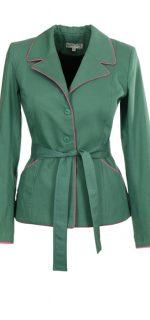 J10-Spring-Jacket-Green