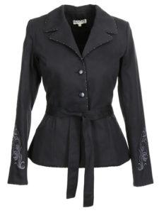 j10-spring-jacket-black